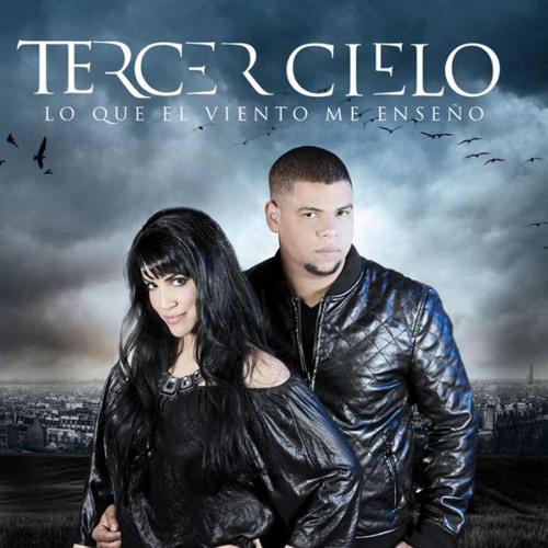 Annette Moreno - Demente (feat. Tercer Cielo)