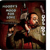 OUINCY JONES x JAMES MOODY x BRIAN McKNIGHT - Moody's Mood For Love [Rod Roc's Mellow Moody Remix]