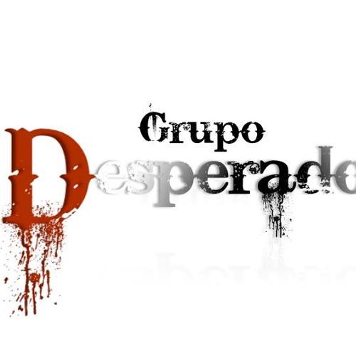 Grupo Desperado Cenisas