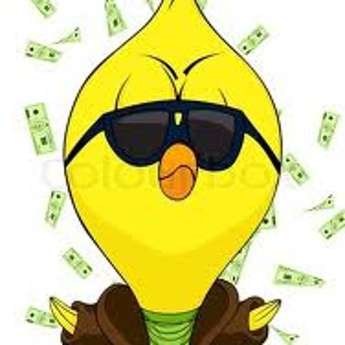 Makin' money (ft MC Harzee)