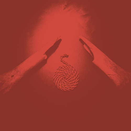 """Body of Light - Burn As One (from forthcoming """"Volontà di Amore"""" CS on Chondritic Sound)"""