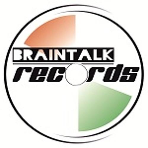 D.J. Braintalk - Storm (trance edit) DEMO