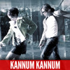 dJ.icykle - Kannum Kannum - R3M!X