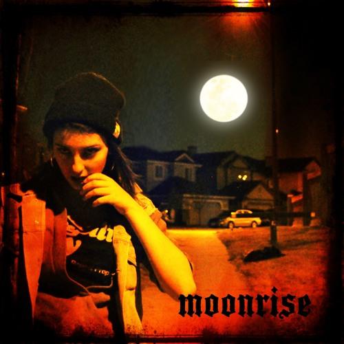 Outro (Moonset)