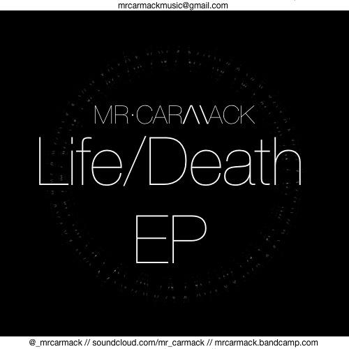 Life / Death EP