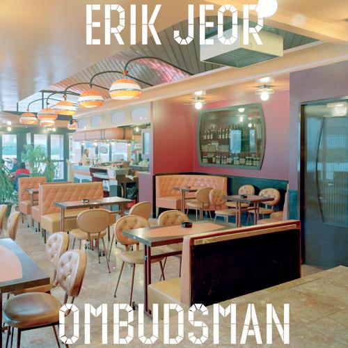 Erik Jeor - Igelkott
