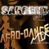 Afro Music Mixtape Sample... @unstop2015 @showersent