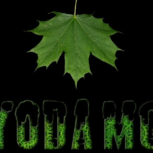 Yoda MC - Darkness (prod. Cj Da Human)