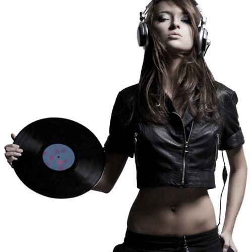 Dj Sorn Remix Ft. Dmp - Live As One (Reggae/Zouk)