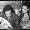 Download بنلف - وردة وبليغ حمدي - 1979 Mp3