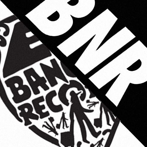Edbanger / Boys Noize Style