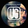 Gregor Weinberg feat. Tiniundtus - Stck von Berlin (Ill-Boy Phil remix) snippet