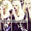 Avril Lavigne - Here's To Never Growing Up (Live - The Tonight Show Jay Leno)