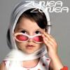 Cleopatra Stratan - Zunea Zunea (Dayat Samuel Remix) Beatbreaking 2013