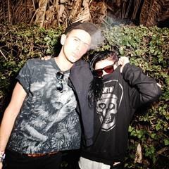 Dog Blood - Coachella Weekend 2, 2013 Mix