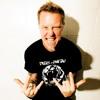 Metallica Fuel - Frank Einstein Junior Remix