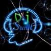 Download Phoolo Sa Chehra Tera Dj Sunil Sky [ Dance mix ] Mp3