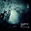 Cuefx - 25 Years Of True Love (Spisek Jednego remix)