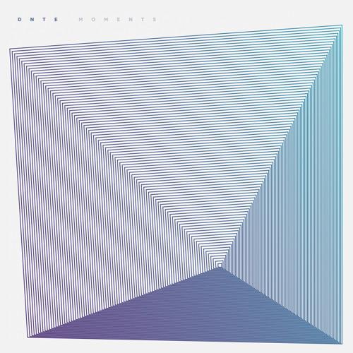 Dnte - Translucent (Cotton Claw Remix)