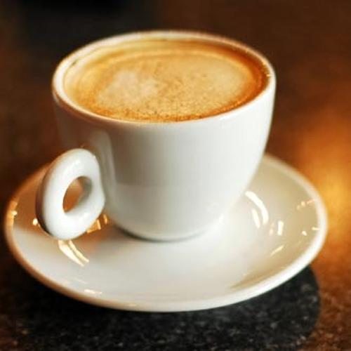 Nescafé Crème Demo
