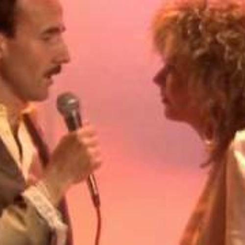 Vaya con Dios (1986)