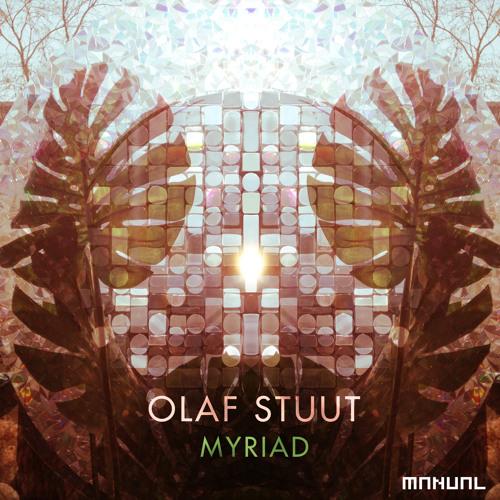 Olaf Stuut - Myriad (free download!!)