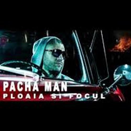 Pacha Man - Ploaia si focul