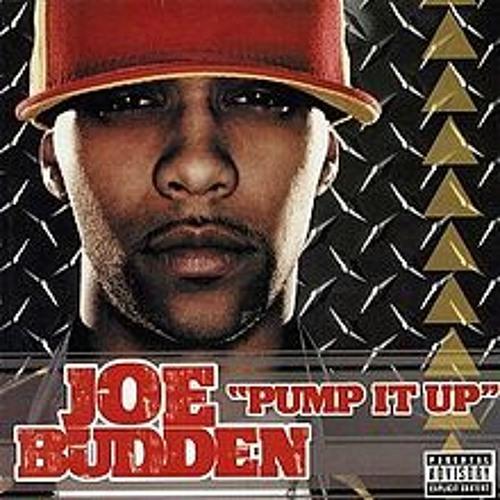 Joe Budden - Pump It Up (Karva & Anthony Taratsas Remix) [FREE DOWNLOAD]