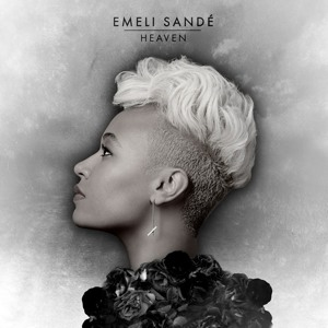 Emeli Sande – Heaven (Tom Budin Remix)