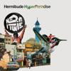 Hyper Paradise (Flume Remix)