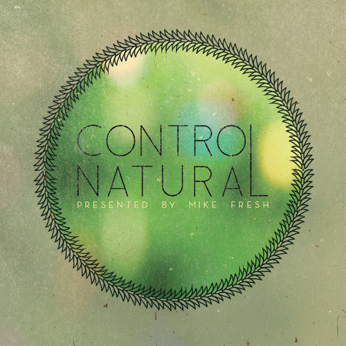 Control Natural - Wonderful