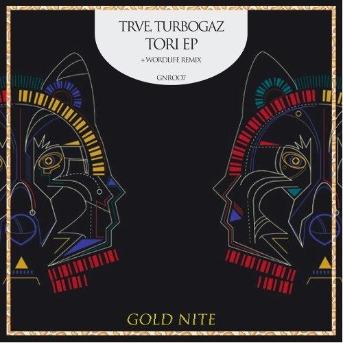Trve, Turbogaz - Dawn - Wordlife Remix