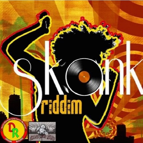 Tony Curtis feat. Jigsy King - Ping (Skank Riddim 2013)