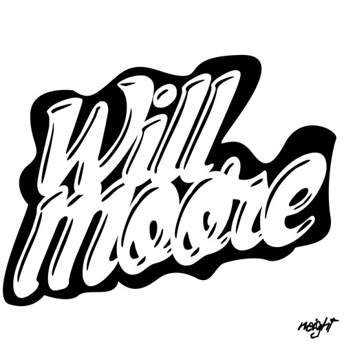 Will Moore - That Music (Original mix) LINK IN DESCRIPTION!!!