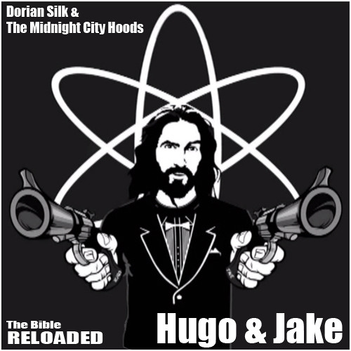 Hugo & Jake (TBR Theme)