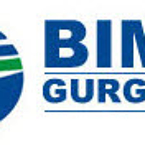 BIMT - Best MBA College in Gurgaon