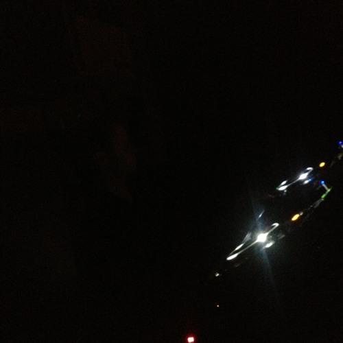Michael Mayer Live at The Loft