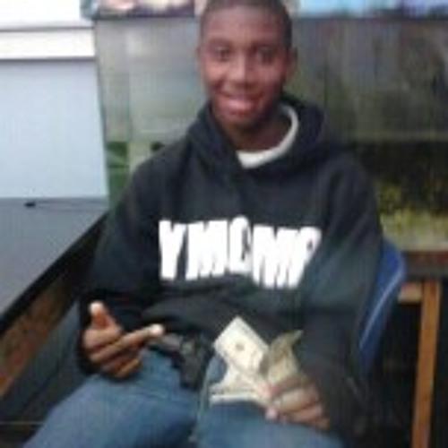 My Lil Nigga Dolo