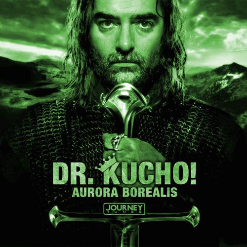 Aurora Borealis (get it at www.drkucho.com)