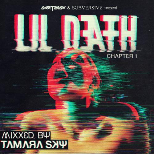 Lil Death Vol 1