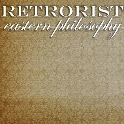 Eastern Philosophy [Apathy]