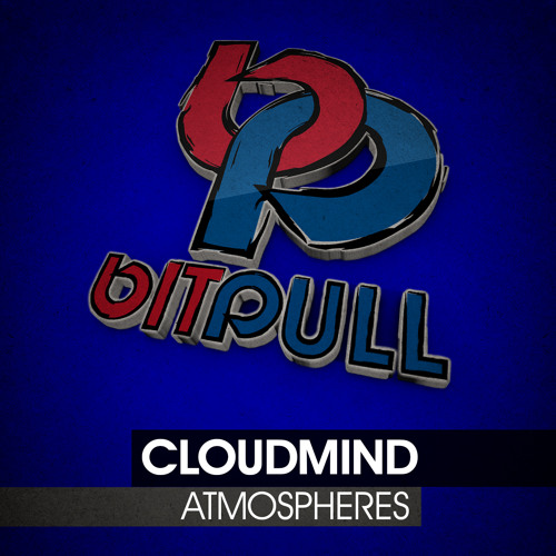 Atmospheres (Original Mix) *OUT NOW on Bitpull*- 13/05/24