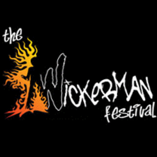 Wickerman Festival Preview-Skiddle Tent (Dance/Electronica)
