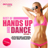Best Of Hands Up & Dance Vol. 1 - Incl. Megamix by Mike Broenner.mp3