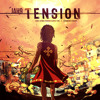 Tension - Jah9