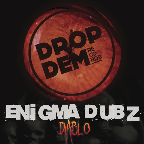 ENiGMA Dubz - This Is Crazy [OUT NOW!]