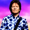 """""""Someday Never Comes"""" (with Dawes) - John Fogerty"""