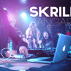 Skrillex - Bangarang feat. Sirah remix