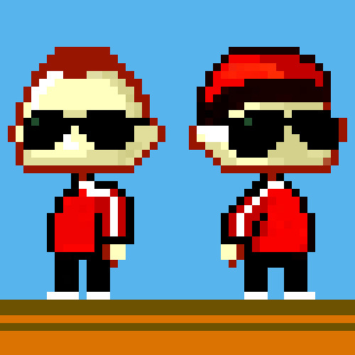 Chiptoon (original Nintendo Entertainment System composition)