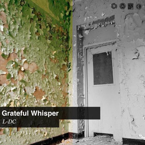 Grateful Whisper